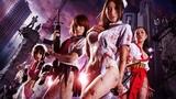 Зомби-насильники: Похоть мертвецов 2 / Reipu zonbi: Lust of the dead 2 (Япония 2013) Ужасы BDRip 720p (эротика, секс, фильмы, sex, erotic) [vk.com/kinoero] full HD +18