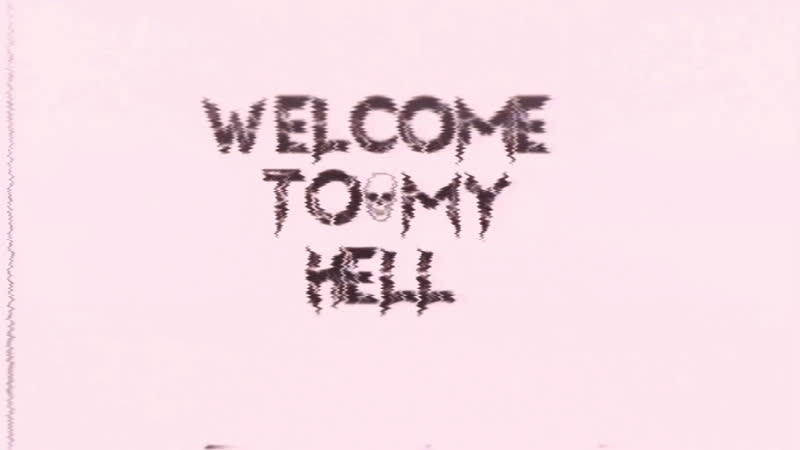 ТОКИЙСКИЙ ГУЛЬ 3 СЕЗОН 19 24 СЕРИЮ ➤ Welcome to my Hell