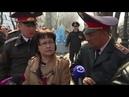 Задержания в Казакстане против переименования Астаны в Нурсултан