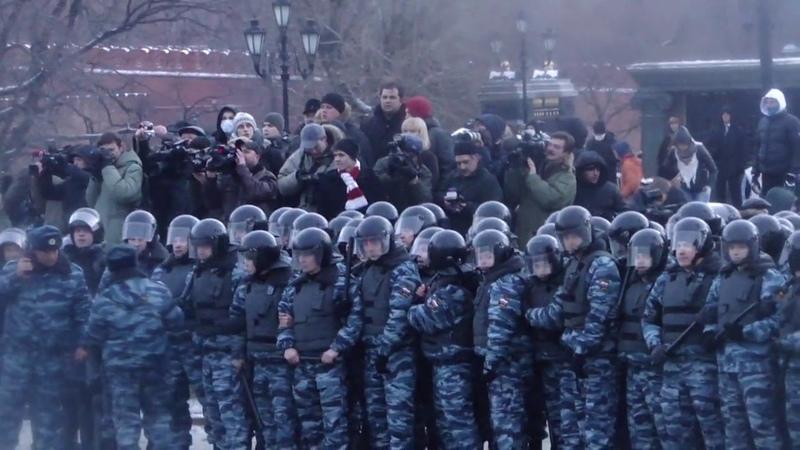 ФАНАТЫ СПАРТАКА ,ЦСКА,ДИНАМО, ЛОКО и ЗЕНИТА КРАСАВЦЫ