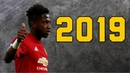 Fred Man United 2019 ● Skills, Interceptions, Passes Tackles 🇧🇷🔥
