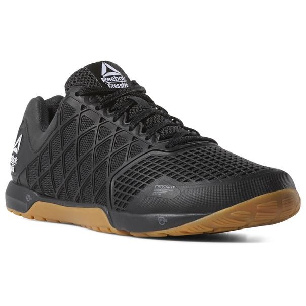 Кроссовки для тренировок CrossFit® Nano 4.0