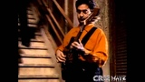 Gipsy Kings - Escucha Me (HQ Video Remastered In 1080p)