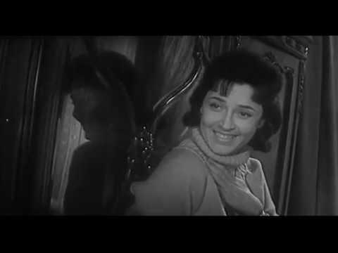 Твист из кф Наш дом (1965г.), танцует Алексей Локтев