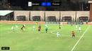 Динамо Минск 3-3(2-1) Пхохан. 2 тайм.