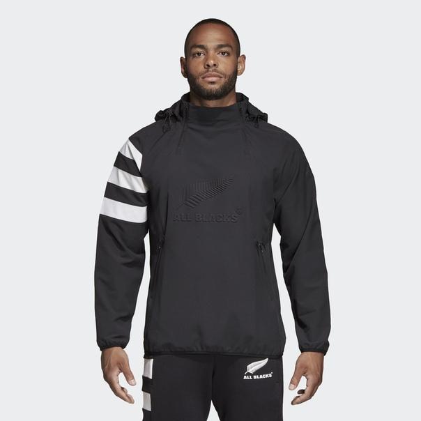 e98b4ce8 Куртки » Интернет магазин Adidas в Минске, Беларуси
