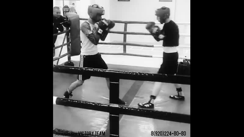 Академия VT бокс спаринги цфо.mp4