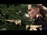 KEN HENSLEY - Lady in Black