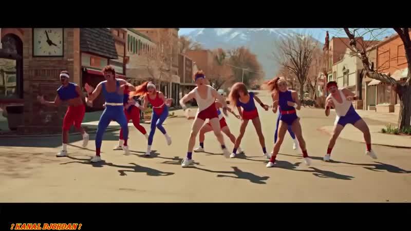 LETHAL BIZZLE vs D.B.P FEAT DOGG BONE AZUR – Pow 2011 (Martik C Remix) Instrumental