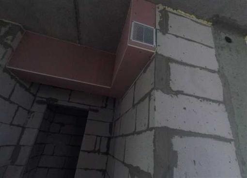 квартира студия Выучейского 98