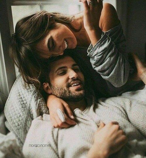 Раньше я всегда думала, что любовь  это когда сносит крышу, когда адреналин в крови, когда учащается дыхание и пропадает аппетит