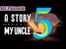 A Story About My Uncle ➤Прохождение ➤ №5