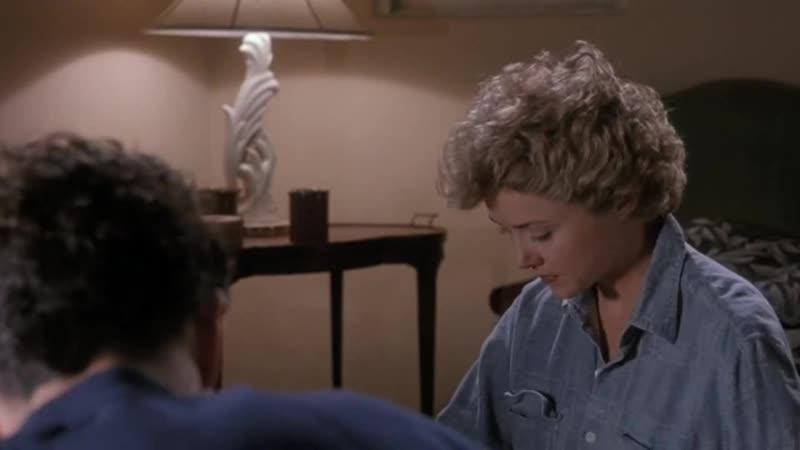 ВИНОВЕН ПО ПОДОЗРЕНИЮ (1990) - криминальная драма. Ирвин Уинклер 720p
