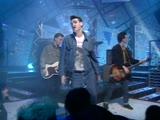 738) The Smiths - Shoplifters Of The World Unite 1987 (Genre Alternative Rock) 2019 (HD) Excluziv Video (A.Romantic)