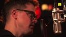 Son Lux - Aquatic (FM4 Acoustic Session)