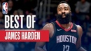 James Harden's March/April Highlights   KIA NBA Player of the Month NBANews NBA Rockets JamesHarden
