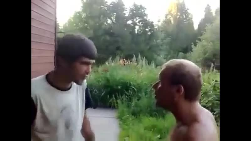 ты п*дор епты