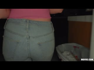 Daphne Dare HD 1080 POVD Brazzers 18 home big ass sex New Porn Big