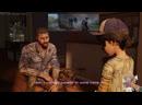 Интересные новости Кента Мадла Часть 15 The Walking Dead