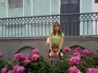 Ева Белова, Санкт-Петербург, id111537789
