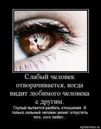 Анна Волкова, 21 марта , Санкт-Петербург, id113744491