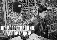 Андрей Мерцалов, Хабаровск, id128786546