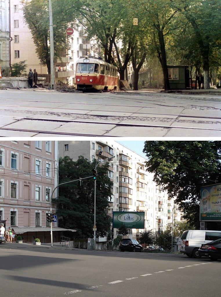 http://cs857.vkontakte.ru/u4097036/114427582/z_dac68a47.jpg
