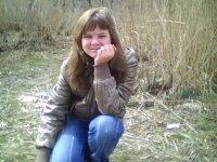Аня Андрусенко