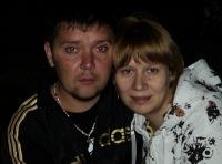Артем Капустин, Мелеуз, id77311117