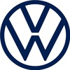 Volkswagen ИнтерТехЦентр Сургут