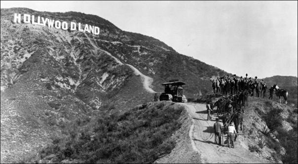 ИСТОРИЯ ЗОЛОТОГО ШТАТА Еще до решения вопроса о государственности Калифорнии штаты рабовладельческого Юга США лоббировали вопрос о придании Южной Калифорнии самостоятельности, причем в