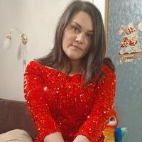 ЕленаФролова