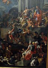 ЕСТЬ ЛИ СЕЙЧАС ЛЮДИ И РОДА, ВЕДУЩИЕ РОДОСЛОВНУЮ ОТ ДРЕВНИХ РИМЛЯН После падения Западной Римской империи патрицианские семьи Древнего Рима прекратили своё существование. Но даже сейчас, спустя