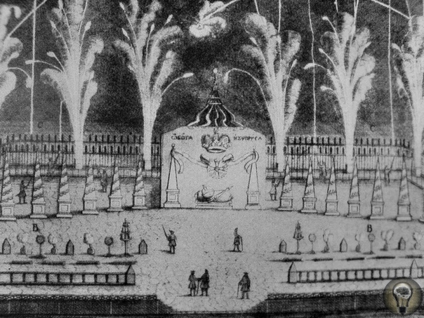 Самый первый Новый год в 7208 году от сотворения мира В России традицию празднования Нового года именно 1 января учредил в 1700-м главный реформатор отечественной истории, первый российский