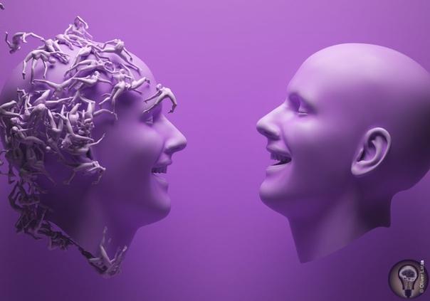 Работа молчания: как недоговоренности помогают нам понимать друг друга Все мы знаем, что одни и те же слова могут означать разное. Комплимент может быть воспринят как оскорбление, и даже больше