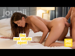 Sybil a - the real estate agent | joymii.com all sex erotica art passion doggystyle cowgirl creampie russian brazzers porn порно