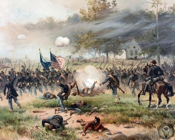 Сражения, проигранные по глупости Битва при Сан-Хасинто, 1836 Во времена Техасской революции 1836 года мексиканская армия из нескольких тысяч солдат под руководством генерала Санта-Анны была в