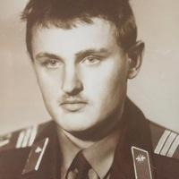 Игорь Федерер