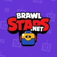 BRAWL-STARS.NET
