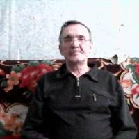 Алексей Сатонин