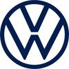 Volkswagen Автоцентр Триумф