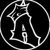 Arton (official)