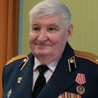 ВасилийПоздеев
