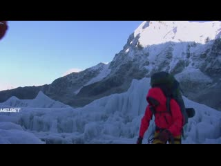 Зона смерти: очищая эверест (2019) death zone: cleaning mount everest