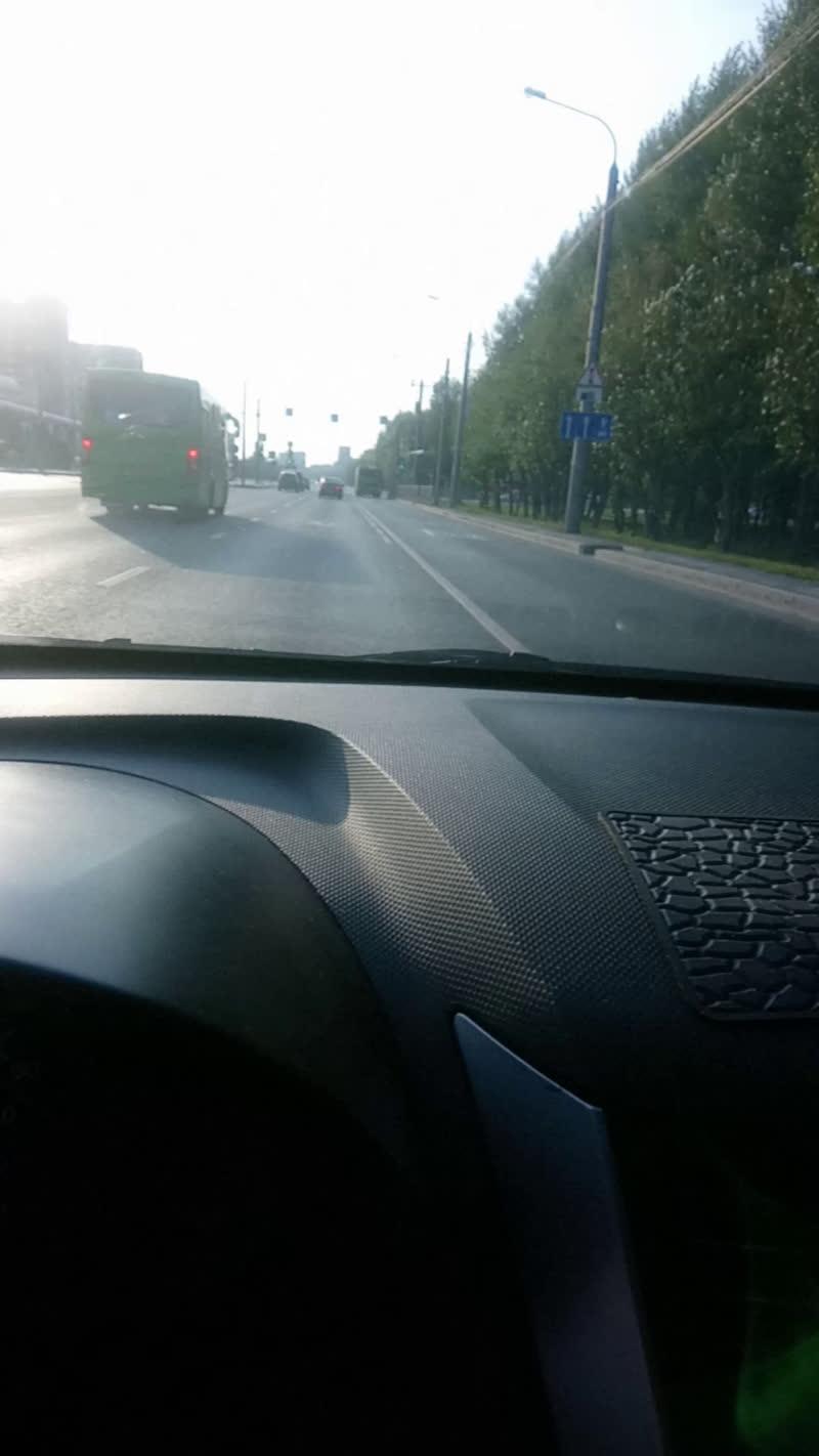 Ильнур live stream on VK.com
