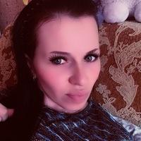 Ольга Перевощикова