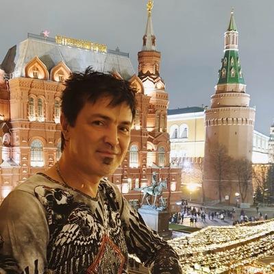Алексей Потехин, Самара