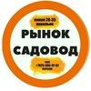 Мунирджон Гаюров 26-53