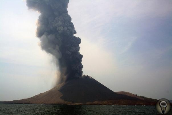 Тихоокеанское огненное кольцо: что это такое и почему вам нужно о нем знать Когда в одной фразе встречаются слова «кольцо», «гора», «вулкан» и «огонь», речь совсем не обязательно идет о храбрых