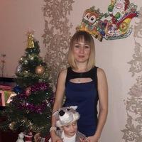 Людмила Зуева